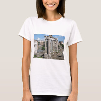 Forum Romanum T-Shirt