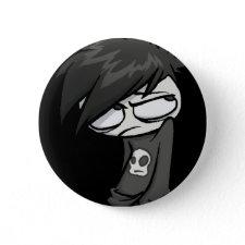 Forumwarz Emo Button button