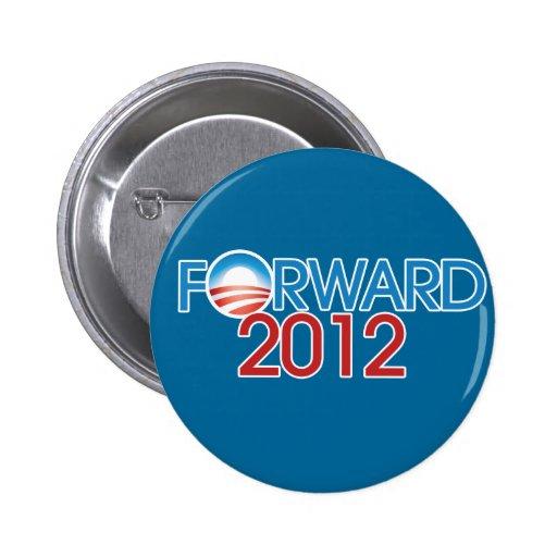 Forward 2012 button