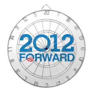 FORWARD 2012 -.png Dart Boards