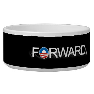 Forward for Obama 2012 Bowl