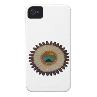 FORWARD THE CEREMONY iPhone 4 COVER
