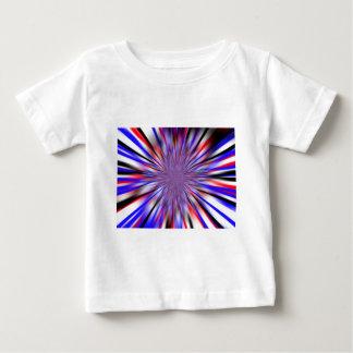 Forward to the Future Tee Shirt