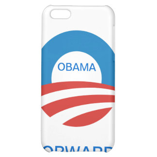 FORWARD WE MOVE CASE FOR iPhone 5C