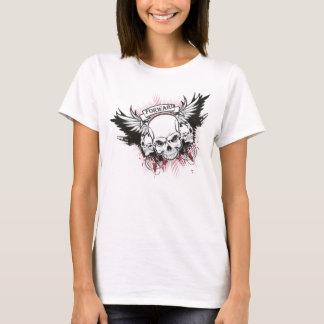 Forwards t-shirt [Women]