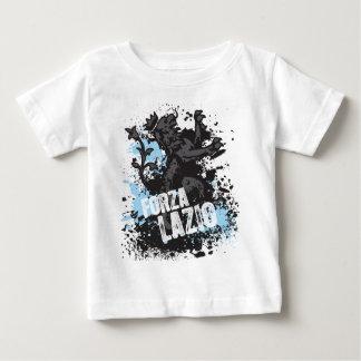 Forza Lazio Shirt