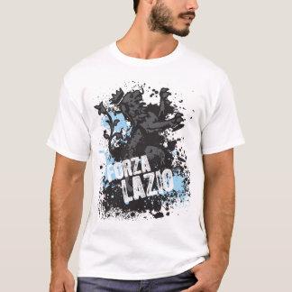 Forza Lazio t-shirt