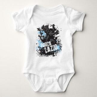 Forza Lazio Tee Shirt
