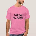 FORZA PALERMO PLAYERA