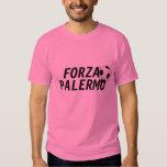 FORZA PALERMO POLERA