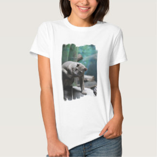 fossa-1.jpg shirt