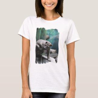 fossa-1.jpg T-Shirt
