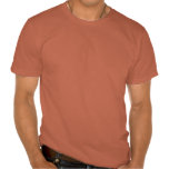 Fossil Free Mens T-Shirt