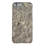 Fossil Hash Print iPhone 6 Case