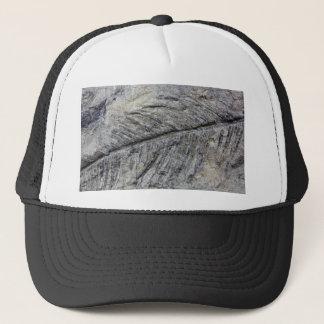 Fossil Plant Trucker Hat