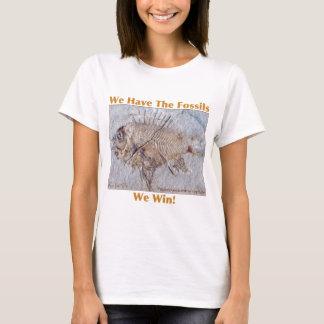 Fossil Win T-Shirt
