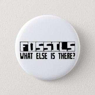 Fossils What Else Is There? Button