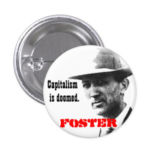 Foster Badge Buttons