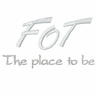 FOT - el lugar a ser Polo