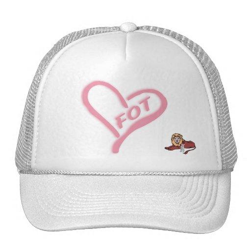 FOT Hat
