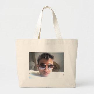 Foto0157 Tote Bag