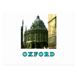 Foto 1986 de Oxford 143 ciánica el soldado Postales