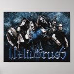 Foto 1 de la banda de WELICORUSS Impresiones