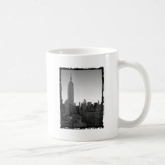 Foto 2 del Empire State Building Taza