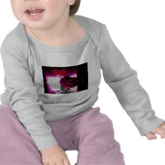 Foto 8037 camisetas