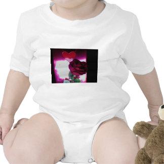 Foto 8037 trajes de bebé