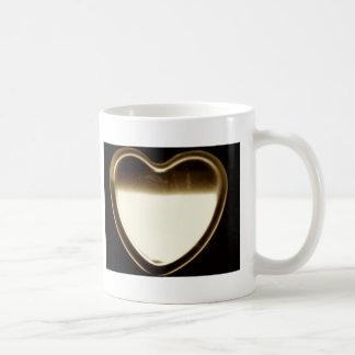Foto 8097 taza de café