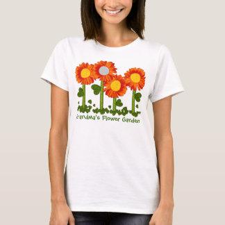 Foto adaptable (hasta 4) las camisetas de la cara