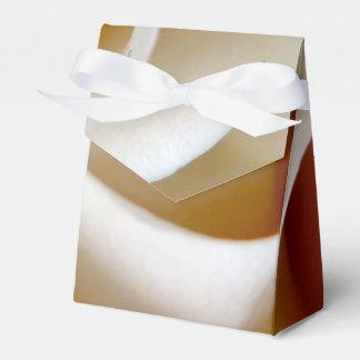 Foto color de rosa poner crema del boda cajas para detalles de boda
