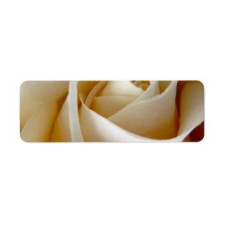 Foto color de rosa poner crema del boda