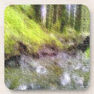 Foto corregida del bosque posavaso