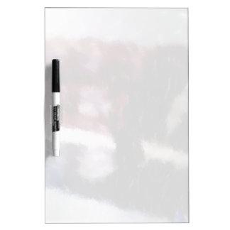 Foto corregida tableros blancos