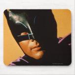 Foto de Batman Alfombrillas De Ratones