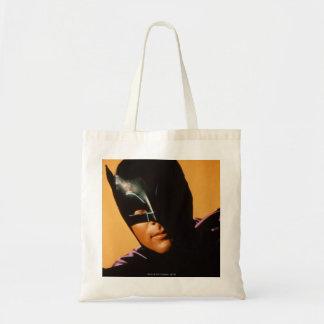 Foto de Batman Bolsa Tela Barata