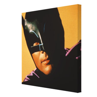 Foto de Batman Impresiones En Lona