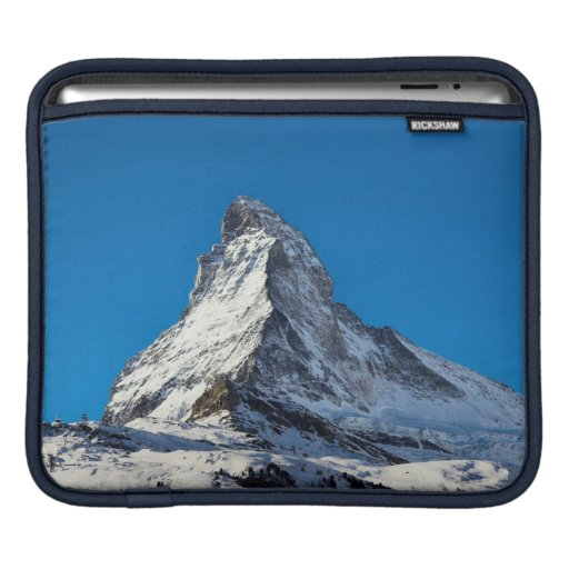 Foto de Cervino Funda Para iPads