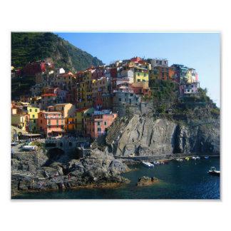 Foto de Cinque Terre Fotografías