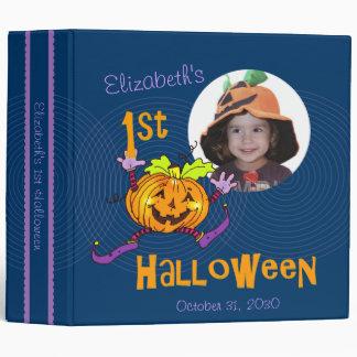"""¡! foto de encargo de la calabaza del st Halloween Carpeta 2"""""""