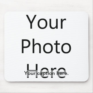 Foto de encargo Mousepad con el subtítulo (texto n Tapete De Raton