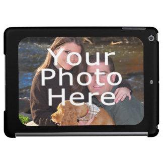 Foto de encargo personalizada horizontal
