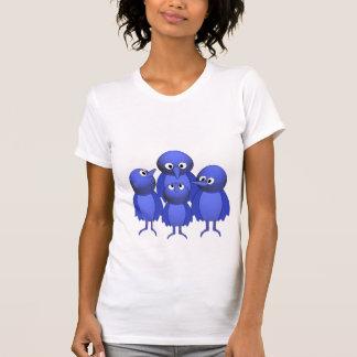 foto de la familia camisetas