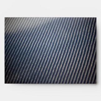 Foto de la fibra de carbono texturizada sobre