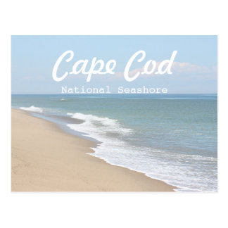 Foto de la playa postales