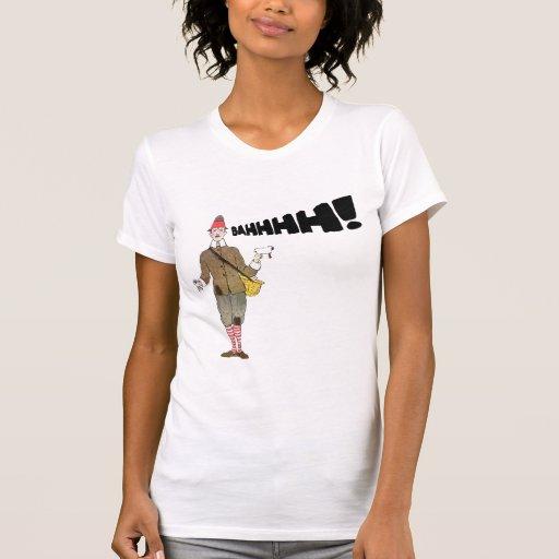 Foto de la salpicadura - modificada para requisito camisetas