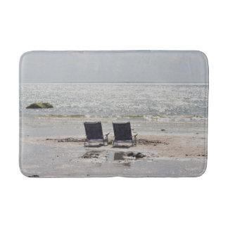Foto de la silla de playa