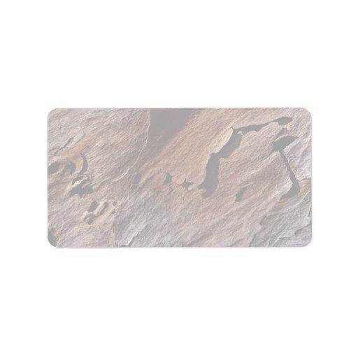 Foto de la textura del pino de la raya vertical etiqueta de dirección
